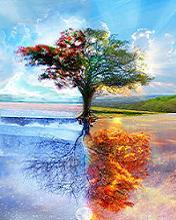 Free seasons.jpg phone wallpaper by fenderstrat7
