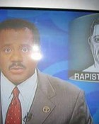 rapistpyzam.jpg wallpaper 1