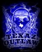 th_texas.jpg