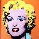 Free marilyn.jpg phone wallpaper by jhines09