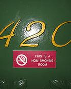 420 non smoking.jpg