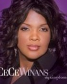 CeCe Winans CD cover THY Kingdom Come.jpg