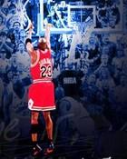 michael-jordan-wallpaper1.JPG
