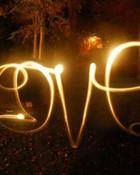 light-graffiti-6.jpg