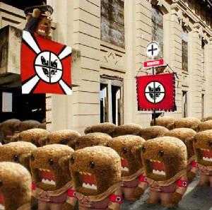 Free domo-nazi.jpg.w300h297.jpg phone wallpaper by aranguthy