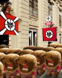 domo-nazi.jpg.w300h297.jpg wallpaper 1