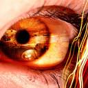 Free eye1.jpg phone wallpaper by blade7291