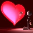 Free heart.jpg phone wallpaper by blade7291