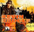 Free kevin rudolf.jpg phone wallpaper by orignal