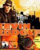 kevin rudolf.jpg wallpaper 1