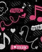 music-1.jpg
