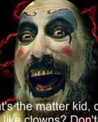 clown.jpg wallpaper 1