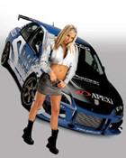 cars001.jpg