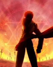 Free anime005.jpg phone wallpaper by teammojo