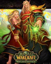 Free game002.jpg phone wallpaper by teammojo
