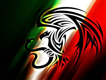 Free mexico tatto.jpg phone wallpaper by jpmavs41