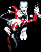 joker/harley wallpaper 1