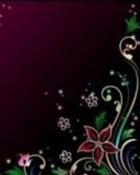 flower1 wallpaper 1