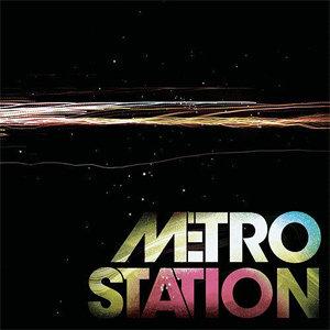 Free metro stationn.jpg phone wallpaper by xmetrostationx6