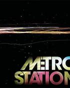 metro stationn.jpg wallpaper 1