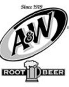 A and W Root Beer.jpg
