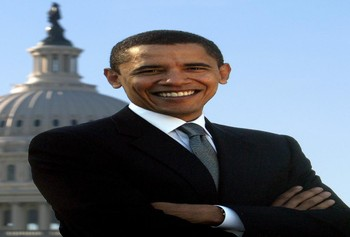 Free obama.jpg phone wallpaper by liyahli