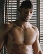 will-smith-weights_0_0_0x0_400x319.jpg