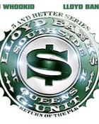green banks logo.jpg