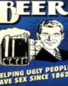 Beer 2 - Humour.jpg