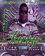 Free kirby - album cover.jpg phone wallpaper by kirby1