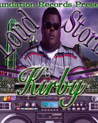kirby - album cover.jpg