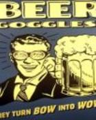 Beer Goggles - Humour.jpg