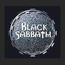 Free black_sabbath4.jpg phone wallpaper by teammojo