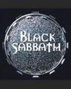 black_sabbath4.jpg