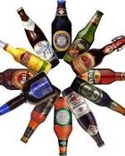 beer-styles.jpg