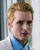 Dr-Carlisle-Cullen-twilight-series-2828328-300-400.jpg