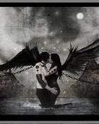 fairies-5.jpg