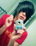 picture emo.jpg
