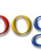 Google wallpaper 1
