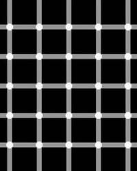 funny tricks black dots