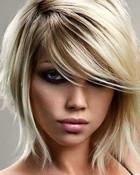 hair cut2