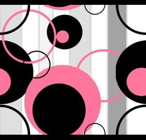 Free paintspots.jpg phone wallpaper by babygurl24799