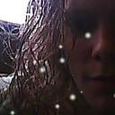 Free Snapshot_20090214_11.jpg phone wallpaper by heatherharris