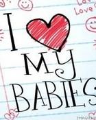 BABIES.jpg