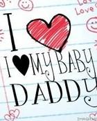 BABY DADDY.jpg
