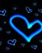blue hearts.jpg