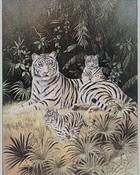 White-Tiger-painting.jpeg