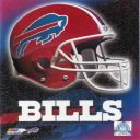 Free Buffalo Bills.jpg phone wallpaper by teammojo