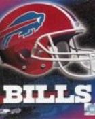 Buffalo Bills.jpg