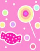 Candy1Bg.jpg
